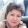 Елена, 47, г.Волгодонск