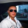 Серый, 35, г.Дзержинск