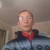 Сергей, 49, г.Лысьва