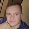 Алексей Аганин, 22, г.Крымск