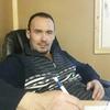 Марат, 38, г.Набережные Челны