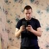 мужик, 26, г.Норильск