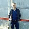 отари, 45, г.Ногинск