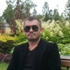Viktor, 36, г.Липецк