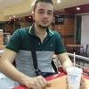 Макс, 24, г.Тбилисская
