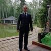 Алексей Курников, 31, г.Лобня