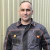 Эльвир, 47, г.Нефтекамск