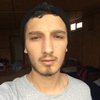 Иван, 21, г.Нальчик