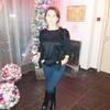 Наталья, 42, г.Колпино