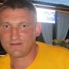 дима, 43, г.Сарапул