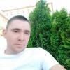 Игорь Коваленко, 31, г.Брянск