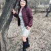 Анжелика, 50, г.Каменск-Шахтинский