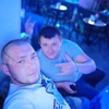 Кирилл, 27, г.Батайск