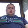 саша, 43, г.Березники