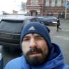 митя, 31, г.Тамбов