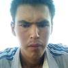 Мейрамбек Нуржанов, 26, г.Астрахань