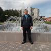 Игорь, 37, г.Удомля