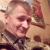 Евгений, 42, г.Комсомольск-на-Амуре