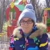 анюта, 36, г.Георгиевск