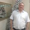 Дмитрий, 41, г.Железногорск