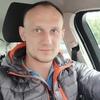 Денис, 31, г.Мытищи
