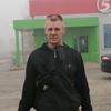 Серега Тимохин, 44, г.Ахтубинск