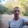 Николай, 29, г.Темрюк