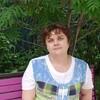 Виктория, 30, г.Владивосток