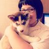 Tarja, 22, г.Октябрьский (Башкирия)