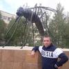Сергей, 35, г.Печора