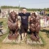 Евген, 31, г.Ханты-Мансийск