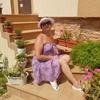 Ирина, 49, г.Городец
