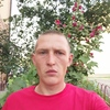 Шамиль, 29, г.Зеленодольск