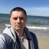 Иван, 32, г.Химки