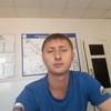 Семён Гущин, 29, г.Кропоткин