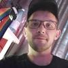 Алексей, 29, г.Липецк