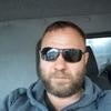 Yuriy, 43, г.Южно-Сахалинск