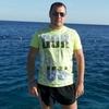 Anton, 34, г.Череповец
