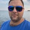 Андрей, 34, г.Урюпинск