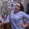 Татьяна, 41, г.Минеральные Воды