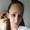 Маша, 16, г.Славгород