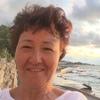 алла, 53, г.Кинешма