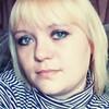 Надежда, 32, г.Рузаевка