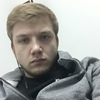 Олег, 22, г.Москва