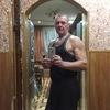 Ник, 51, г.Выкса