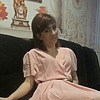 Наталья, 34, г.Сибай