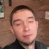 Ильназ Сабирзянов, 36, г.Набережные Челны