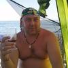 Олег, 36, г.Симферополь