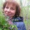 татьяна, 37, г.Калуга