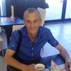 Александр, 44, г.Воткинск